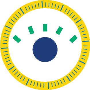 Surency Vision COBRA Billing Designation Form